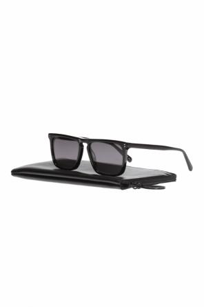 Appliqued sunglasses od Stella McCartney